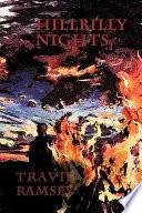 Hillbilly Nights