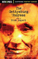 The Gettysburg Undress