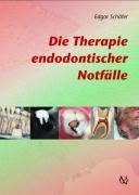 Die Therapie endodontischer Notf  lle