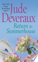 Read Return to The Summerhouse