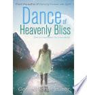 Dance of Heavenly Bliss