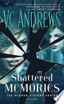Shattered Memories : one twin fears her reunion with sister dearest—from...