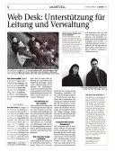 Unijournal