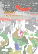 Vector Future Economics
