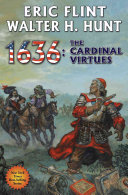 1636 - the Cardinal Virtues Book Cover