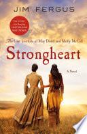 Strongheart Book PDF