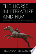 The Horse in Literature and Film