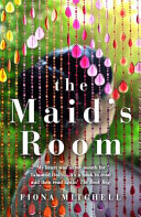 Book The Maid s Room