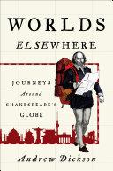 Worlds Elsewhere