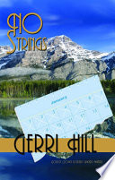 Ebook No Strings Epub Gerri Hill Apps Read Mobile