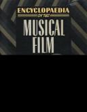 Encyclopaedia Of The Musical Film