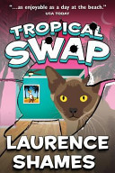 Tropical Swap West House Swap Is A Panic Attack Waiting