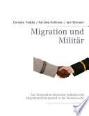Migration und Militär