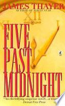 download ebook five past midnight pdf epub