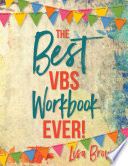 The Best Vbs Workbook Ever
