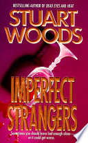 Imperfect Strangers Book PDF