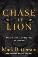 Ebook Chase the Lion Epub N.A Apps Read Mobile