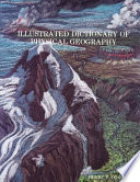 Illustrated Dictionary of Physical Geography
