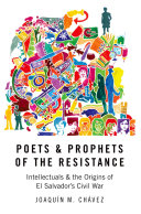 Poets and Prophets of the Resistance History And Fresh Interpretation Of The
