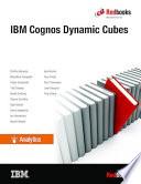 Ibm Cognos Dynamic Cubes