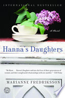 Hanna S Daughters