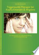Triggerpunkt Therapie bei Kopfschmerzen und Migr  ne