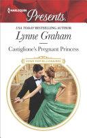 Castiglione's Pregnant Princess : wear the castiglione crown! royal...