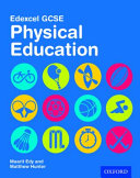 Edexcel GCSE Physical Education  Student Book