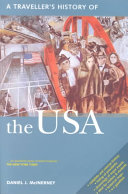 A Traveller s History of the USA