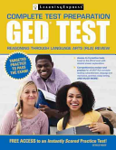 GED Test Reasoning Through Language Arts  Rla  Review