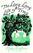 The Long  Long Life of Trees