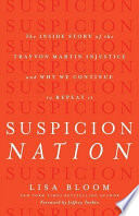Suspicion Nation