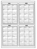 Polk City Directory Wilkes Barre Pa