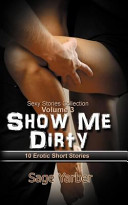 Show Me Dirty