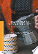 The Works of Elena Ferrante