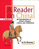 A Reader on China