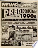 Dec 5, 1989