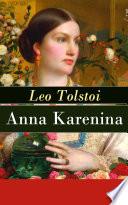 Anna Karenina   Vollst  ndige deutsche Ausgabe mit Personenregister