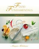 Nutrition and Dietetics  2007 Ed 2007 Edition