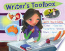 Writer s Toolbox