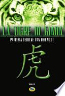 La tigre di giada