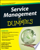 service-management-for-dummies