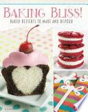 Baking Bliss