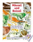 M Usel Und Boisel