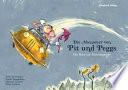 Die Abenteuer von Pit und Peggs