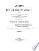 Archivo e supplemento