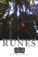 Empowering Your Life with Runes