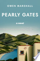 Pearly Gates : new zealand. pat `pearly' gates...