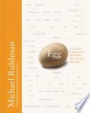 Book Egg