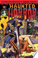 Haunted Horror  11